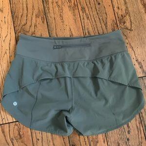 lululemon athletica Shorts - Luluemon brand new never worn.